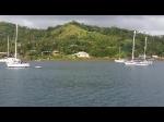Fiji 1_4