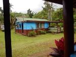 Fiji 1_50