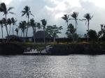 Fiji 1_51
