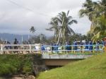 Fiji 1_9