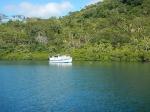 Fiji deel 2_10