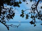 Fiji deel 2_17