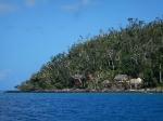 Fiji deel 2_19