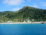 Fiji deel 2_21