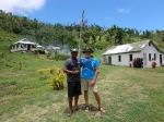Fiji deel 2_25