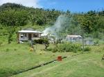 Fiji deel 2_26