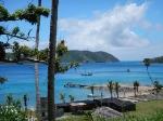 Fiji deel 2_27