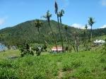 Fiji deel 2_28