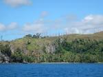 Fiji deel 2_34