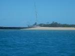 Fiji deel 2_36