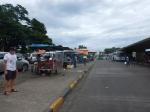 Fiji deel 2_45