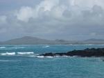 Galápagos.