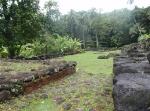 Hiva Oa en Tahuata (Îles Marquises).