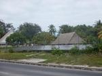 Kiribati _11