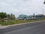 Kiribati _12