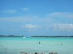 Kiribati _15