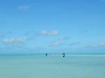 Kiribati _16