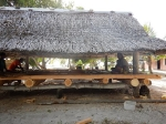 Kiribati _17