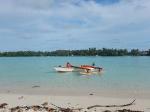 Kiribati _20