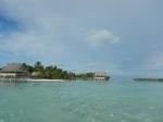 Kiribati _21