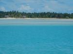 Kiribati _23