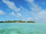 Kiribati _24