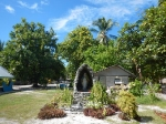 Kiribati _25