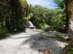 Kiribati _26