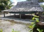 Kiribati _27