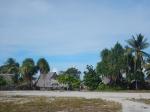 Kiribati _34