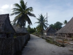 Kiribati _35