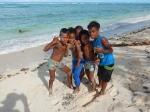 Kiribati _36