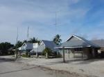 Kiribati _37