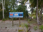 Kiribati _38