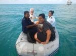 Kiribati _3
