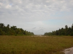 Kiribati _41