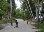 Kiribati _42