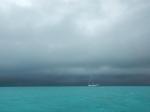Kiribati _43