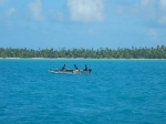 Kiribati _44