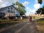 Kiribati _47
