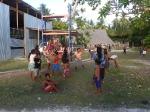 Kiribati _48