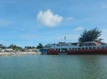 Kiribati _4