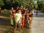 Kiribati _50