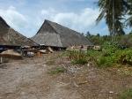 Kiribati _52