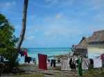 Kiribati _53