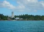 Kiribati _55