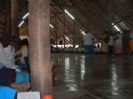 Kiribati _60