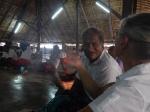 Kiribati _61