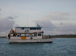 Kiribati _62