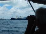Kiribati _64